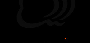 Yooquik Logo