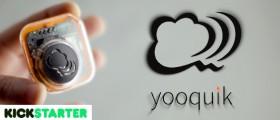 Yooquik Kickstarter Campaign